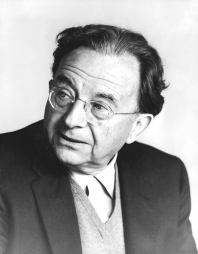 Erich Fromm quotes, quotations, sayings and pictures quotes