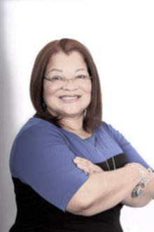 Alveda King quotes and images