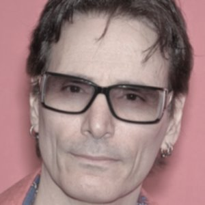 Picture of Steve Vai