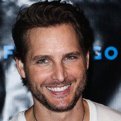 Picture of Peter Facinelli