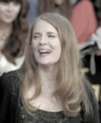 Suzanne Collins quotes, quotations, sayings and image quotes