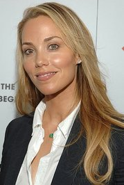 Elizabeth Berkley quotes