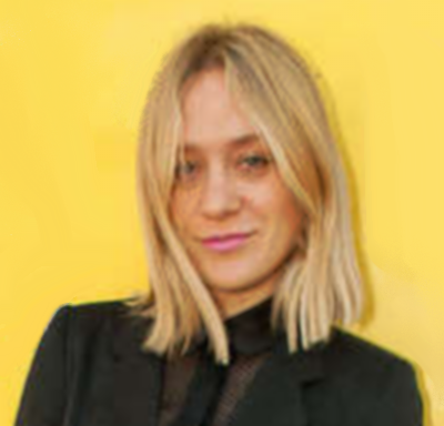 Picture of Chloe Sevigny