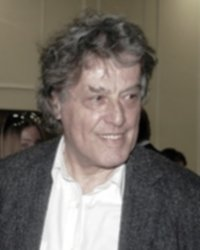 Tom Stoppard quotes, quotations, sayings and image quotes