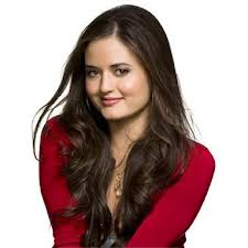 Danica McKellar quotes and images