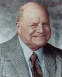 Don Rickles quotes, quotations, sayings and image quotes