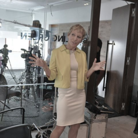 Barbara Corcoran quotes, quotations, sayings and image quotes
