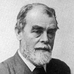 Samuel Butler quotes and images