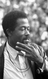 Eldridge Cleaver quotes
