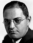 Ira Gershwin quotes, quotations, sayings and pictures quotes