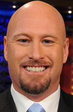 Picture of Trent Dilfer