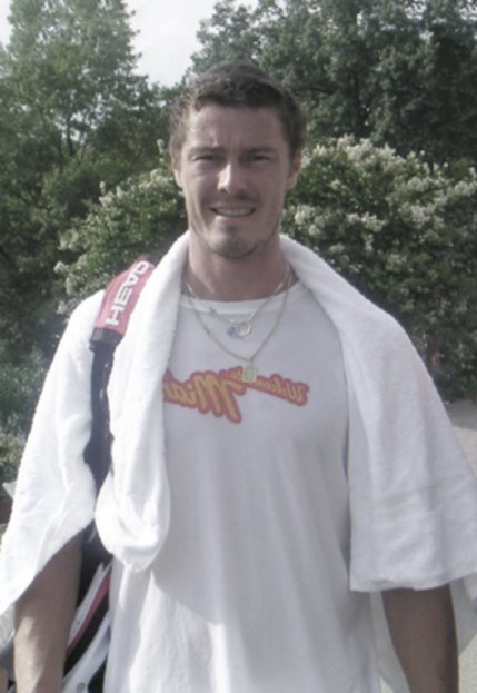 Marat Safin quotes, quotations, sayings and pictures quotes