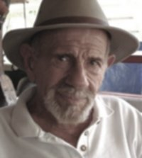 Jacque Fresco quotes