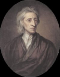 John Locke quotes, quotations, sayings and image quotes