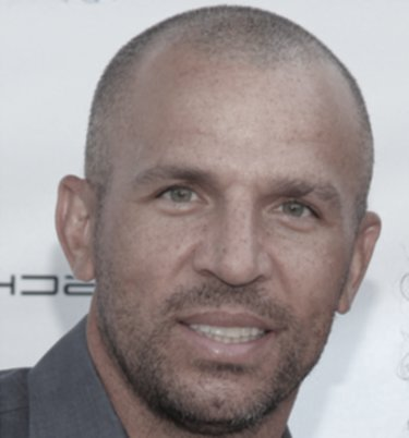 Picture of Jason Kidd