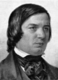 quote by Robert Schumann