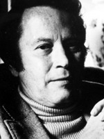 Richard Wilbur quotes, quotations, sayings and pictures quotes