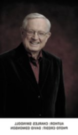 Picture of Charles R. Swindoll