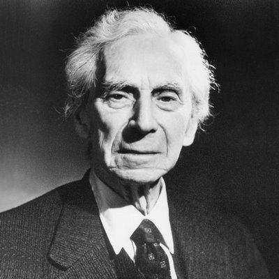 Bertrand Russell quotes, quotations, sayings and image quotes