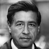 quote by Cesar Chavez