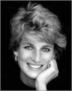quote by Princess Diana