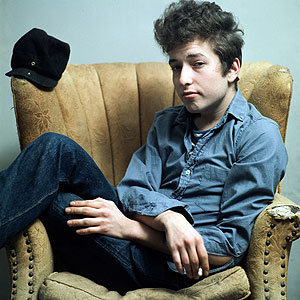 Bob Dylan quotes, quotations, sayings and image quotes