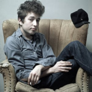 Bob Dylan quotes and images