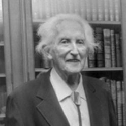 Picture of Erik Erikson