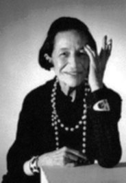 Diana Vreeland quotes, quotations, sayings and pictures quotes
