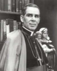 quote by Fulton J. Sheen