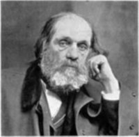 Picture of Edward Everett Hale