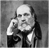 Edward Everett Hale quotes and images
