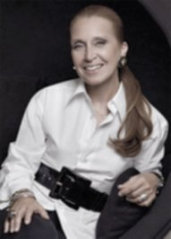 Picture of Danielle Steel