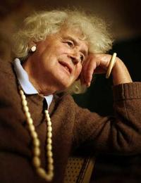 quote by Jan Morris