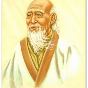 Lao Tzu quotes and images