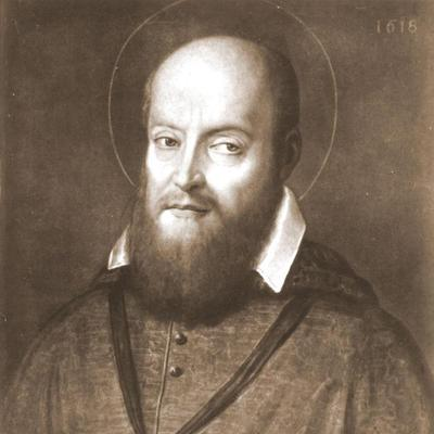 quote by Saint Francis de Sales