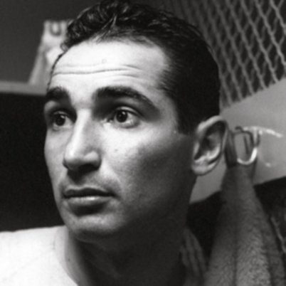 Picture of Sandy Koufax