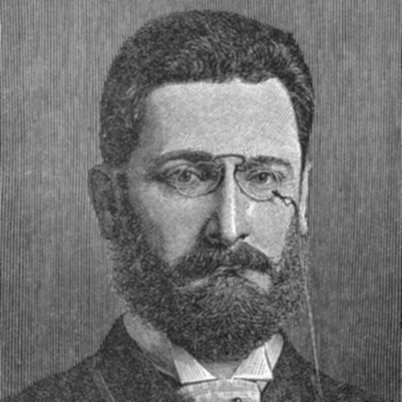 quote by Joseph Pulitzer