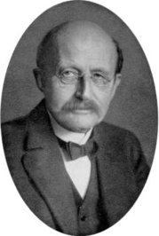 quote by Max Planck