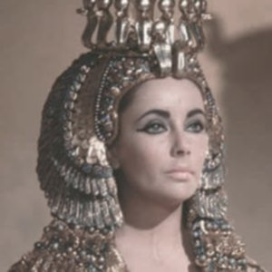 Picture of Cleopatra