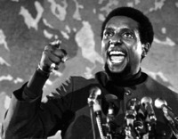 quote by Stokely Carmichael