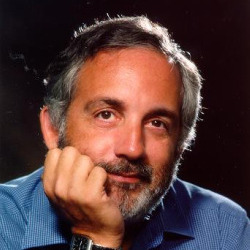 Picture of Mitchell Kapor