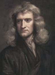 quote by Isaac Newton