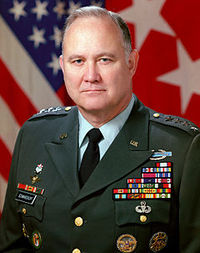 quote by Norman Schwarzkopf