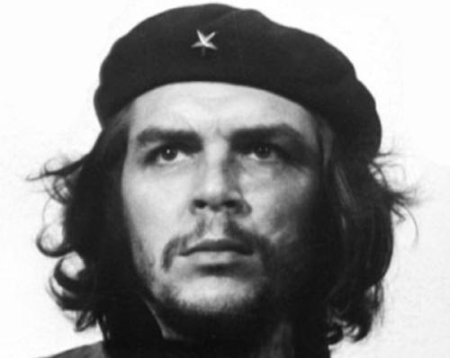 quote by Che Guevara