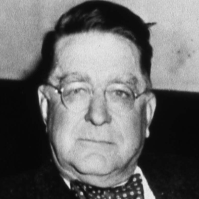 quote by Branch Rickey