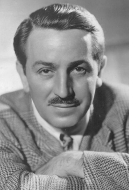 Walt Disney quotes, quotations, sayings and pictures quotes