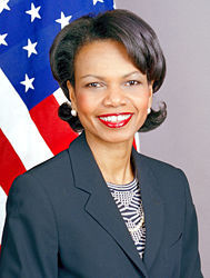 Condoleezza Rice quotes