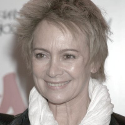 Picture of Francesca Annis