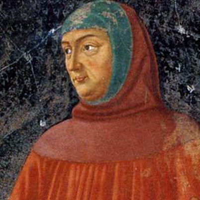 quote by Petrarch